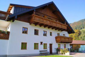 bauernhof-ferienwohnungen-ferienhof-gassner-at