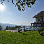 ferienwohnung-mit-pool-aussicht-am-mondsee-ferienhof-gassner-at-2