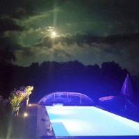 pool-abends-ferienhof-gassner-at