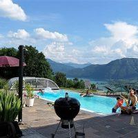 pool-familien-mondsee-ferienwohnungen