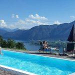 pool-ferienwohnung-bauernhof