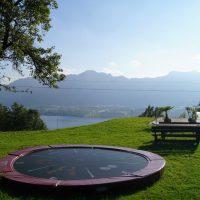 trampolin-bauernhof-ferienhof-gassner-at-salzkammergut