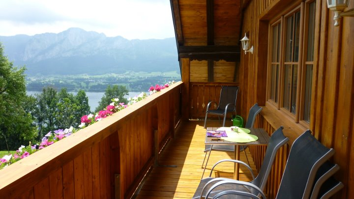 appartments-mondsee