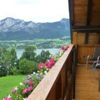 balkon-whg-jonas
