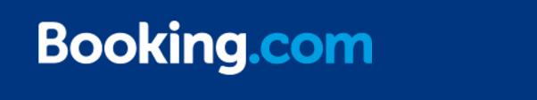 booking-com-ferienhof-gassner-at