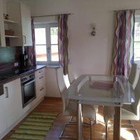 appartment-ferienwohnung-elena-2