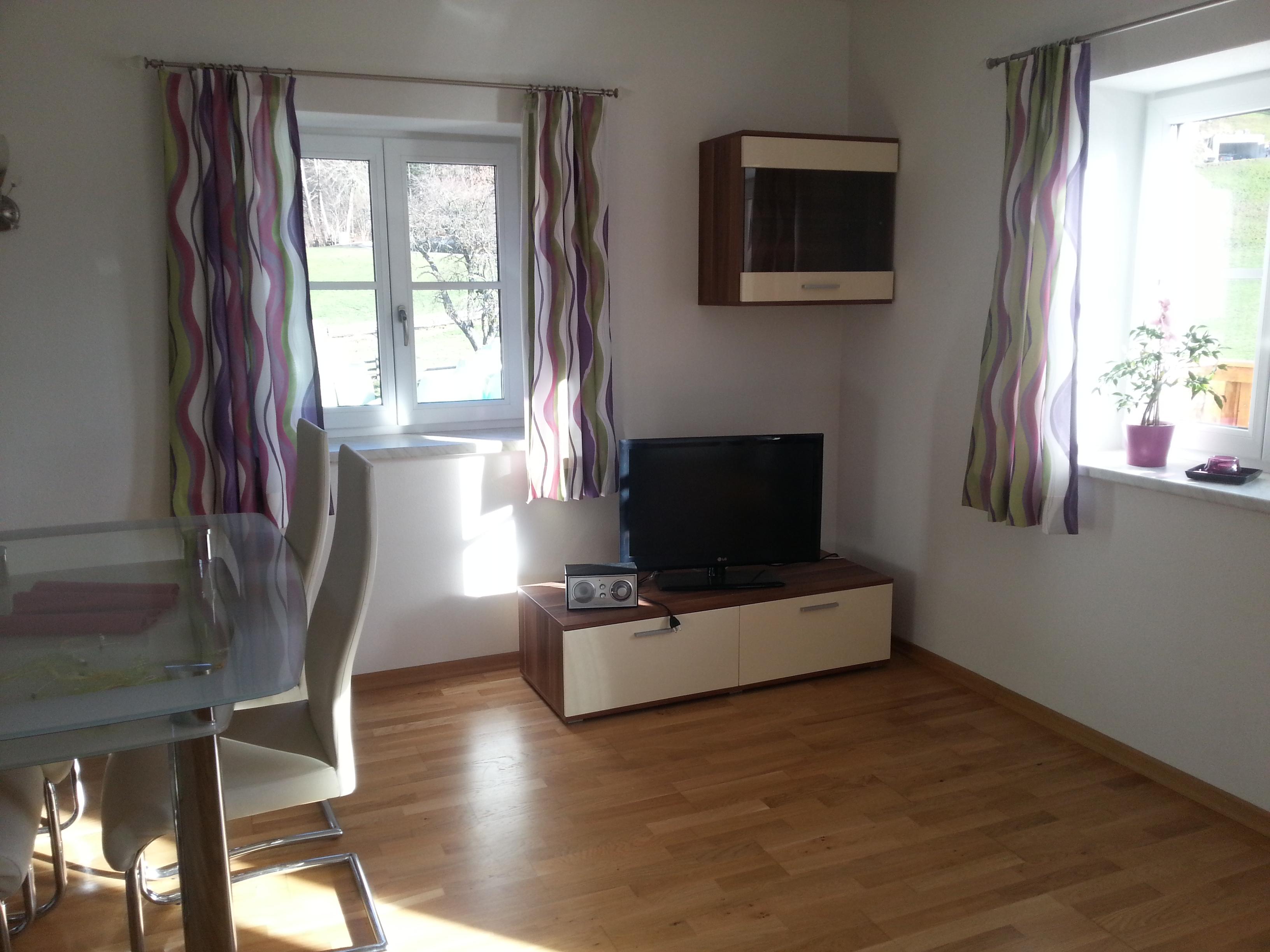 appartment-ferienwohnung-elena-3