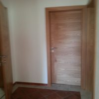 appartment-ferienwohnung-elena-5