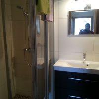 appartment-ferienwohnung-elena-6