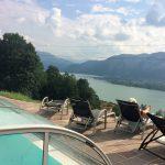 aussicht-am-pool-ferienwohnung-bauernhof