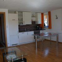 Ferienwohnung behindertengerecht Sandra Gassner Mondsee Seeblick apartement (13)