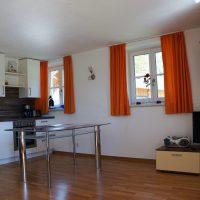 Ferienwohnung behindertengerecht Sandra Gassner Mondsee Seeblick apartement (14)