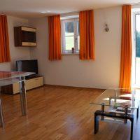 Ferienwohnung behindertengerecht Sandra Gassner Mondsee Seeblick apartement (17)