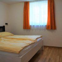 Ferienwohnung behindertengerecht Sandra Gassner Mondsee Seeblick apartement (18)