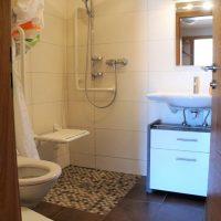 Ferienwohnung behindertengerecht Sandra Gassner Mondsee Seeblick apartement (19)