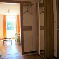 Ferienwohnung behindertengerecht Sandra Gassner Mondsee Seeblick apartement (20)