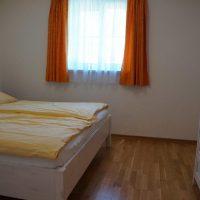 Ferienwohnung behindertengerecht Sandra Gassner Mondsee Seeblick apartement (21)