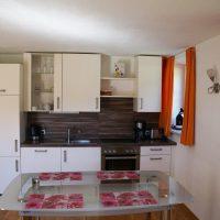 Ferienwohnung behindertengerecht Sandra Gassner Mondsee Seeblick apartement (22)