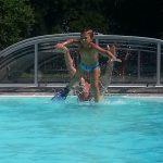 ferienwohnung-mit-pool-1