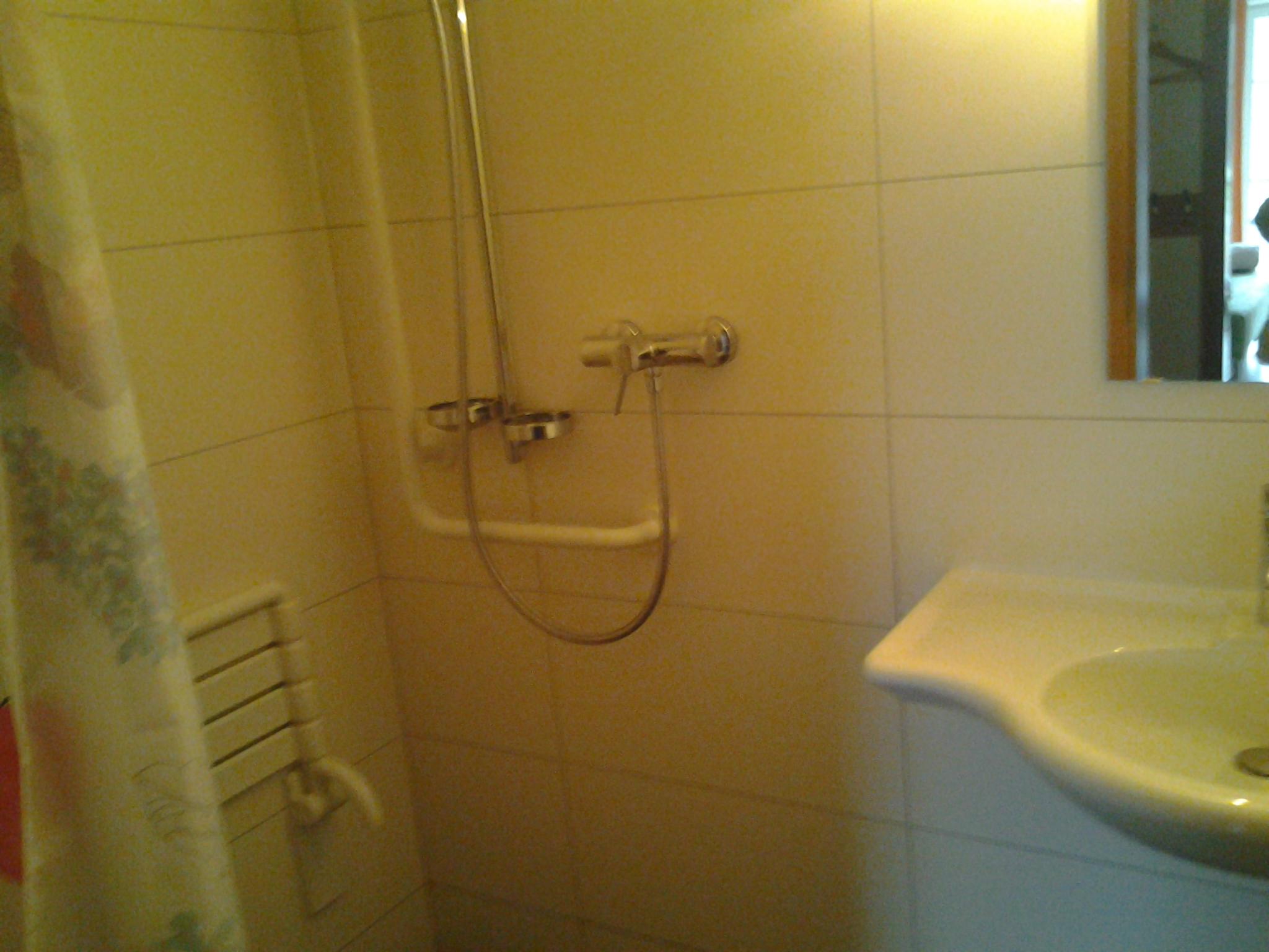 ferienwohnung-mondsee-sandra-appartment-5