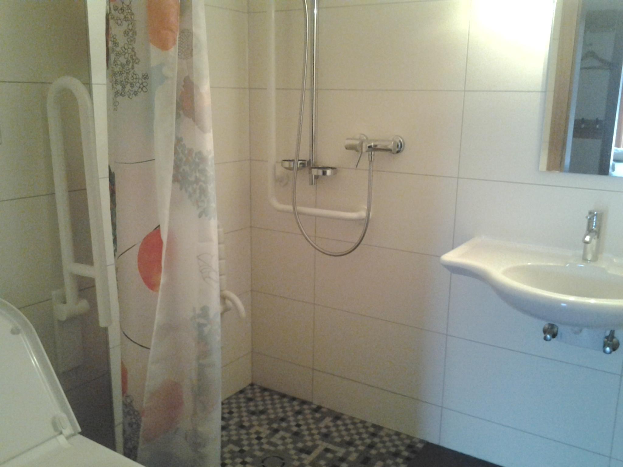 ferienwohnung-mondsee-sandra-appartment-6
