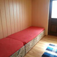 ferienwohnung-mondseeblick-appartments-1