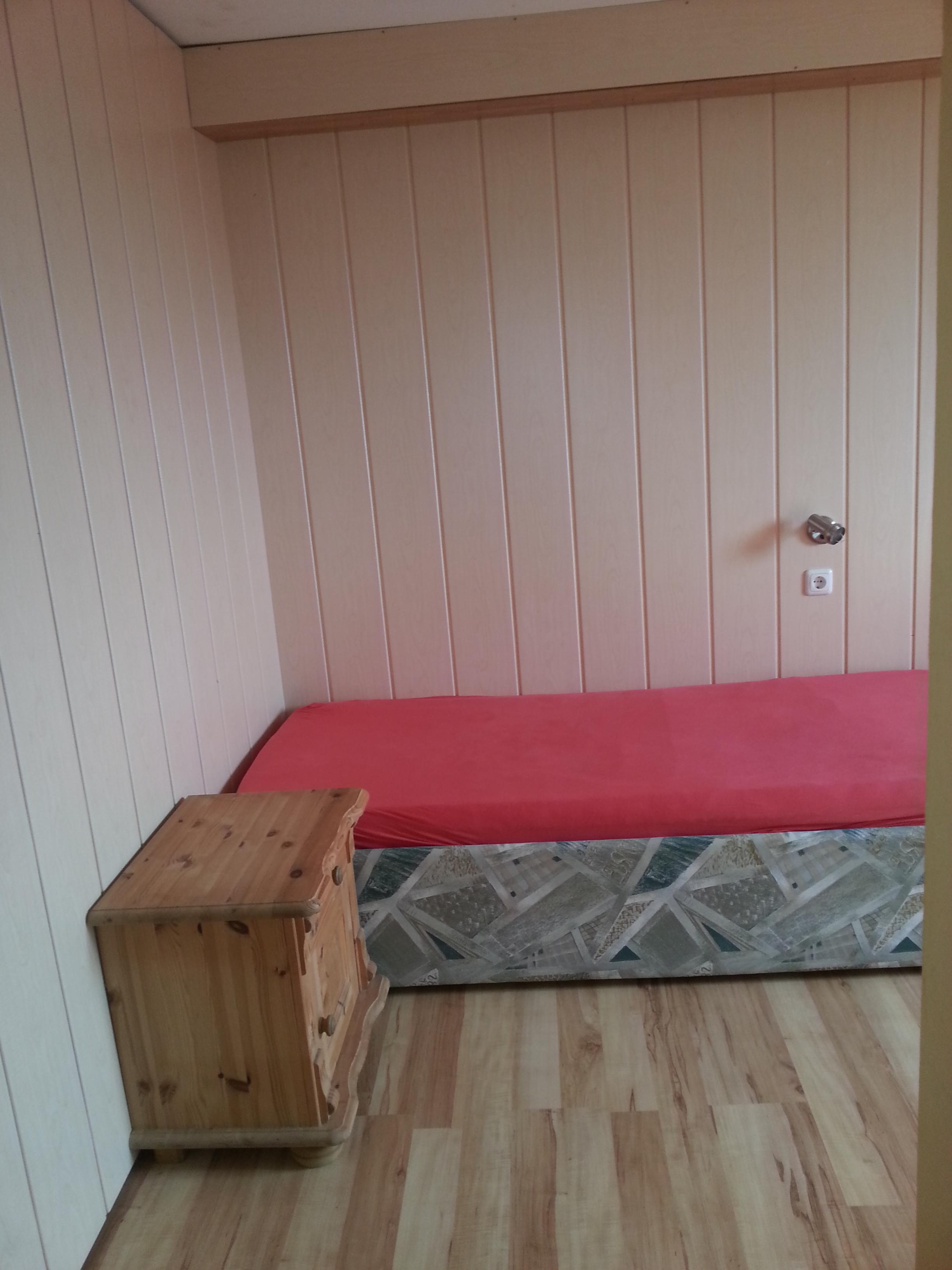 ferienwohnung-mondseeblick-appartments-2