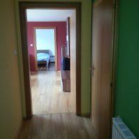 ferienwohnung-mondseeblick-appartments-3