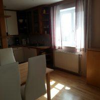 ferienwohnung-mondseeblick-appartments-4