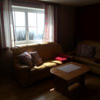 ferienwohnung-mondseeblick-appartments-5
