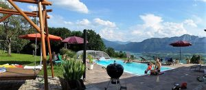 pool-vermietung-mondsee-ferienwohnung